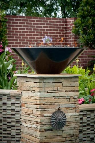 gallery-wok-bowl-16