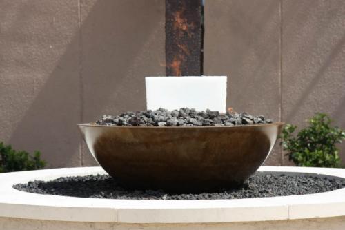 gallery-zen-bowl-4