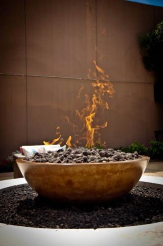 gallery-zen-bowl-8